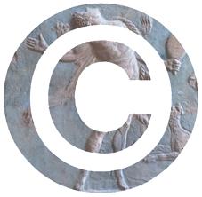 ArcheoNum-Droits-8-20130502
