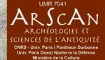 ArScAn_logo_230307