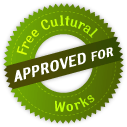 Licence Free Culture